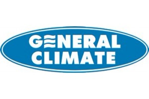 kondicionery general climate